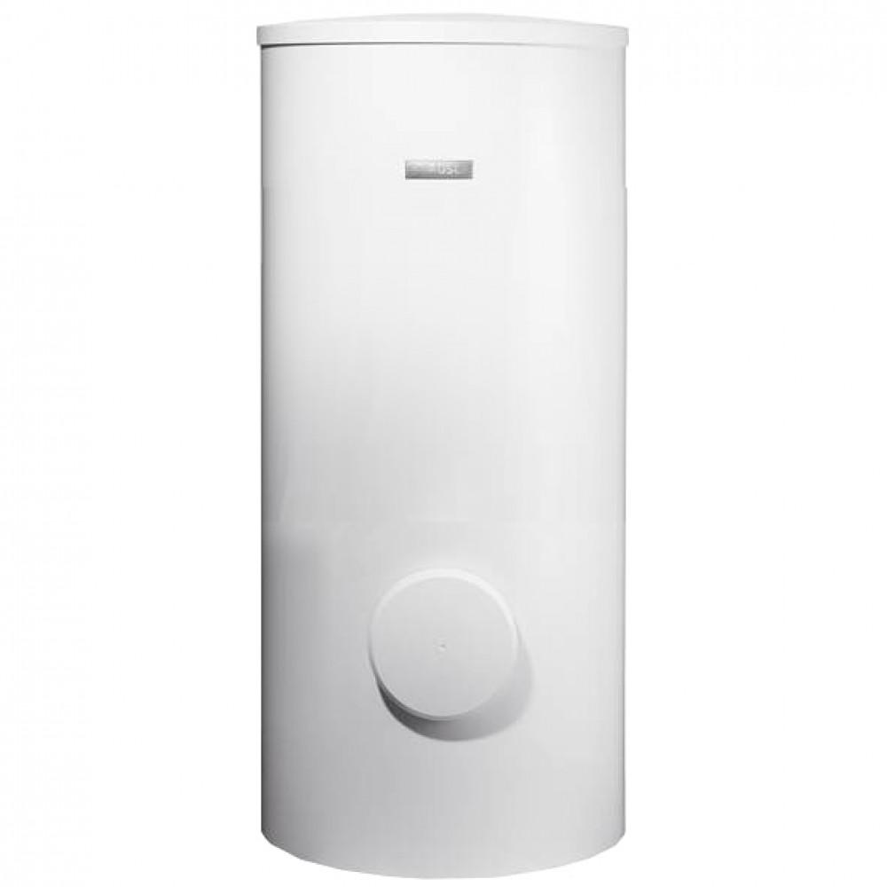 Бойлер косвенного нагрева Bosch WS 500-5 E C