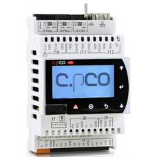 Комплект разъёмов для электрического подключения устройств автоматизации Carel P+D0CON0B0