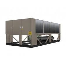 Чиллер Midea MASC380A-SB3L воздушного охлаждения