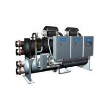 Чиллер Midea MWMC500A-FB3H водяного охлаждения