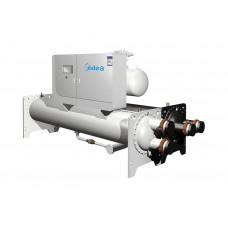 Чиллер Midea MWSC1410A-FB3 водяного охлаждения
