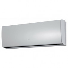 Сплит-система Fujitsu Deluxe Slide Inverter ASYG09LTCA/AOYG09LTC
