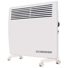 Электрический конвектор Edisson S2000UB