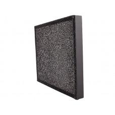 Комплект фильтров BALLU Pre-carbon + HEPA FРH-150/155 для очистителей воздуха AP-150/155