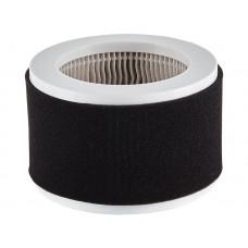 Комплект фильтров BALLU Pre-filter+HEPA+Carbon FPHC-107 для очистителей воздуха AP-107