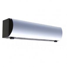 Электрическая тепловая завеса Тепломаш КЭВ-5П1151E Бриллиант
