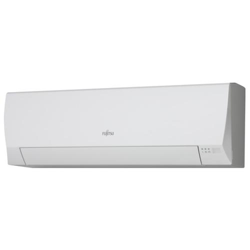 Сплит-система Fujitsu Classic Euro ASYG07LLCE/ AOYG07LLCE