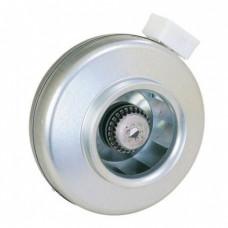 Вентилятор канальный Ostberg СК125С