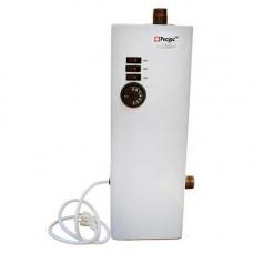 Электрический котел Ресурс ЭВПМ- 4,5 (4,5кВт220/380В)