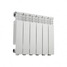 Алюминиевый радиатор Heateq HRP350-12