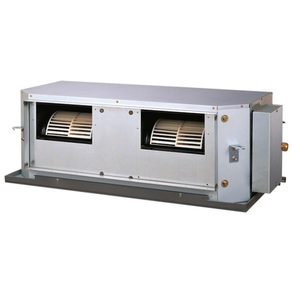 Канальная инверторная сплит-система Fujitsu ARYG60LHTA/AOYG60LATT