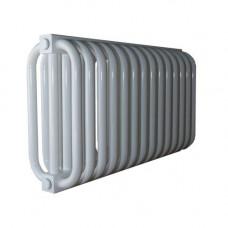 Стальной трубчатый радиатор Кзто РС 1-300-12