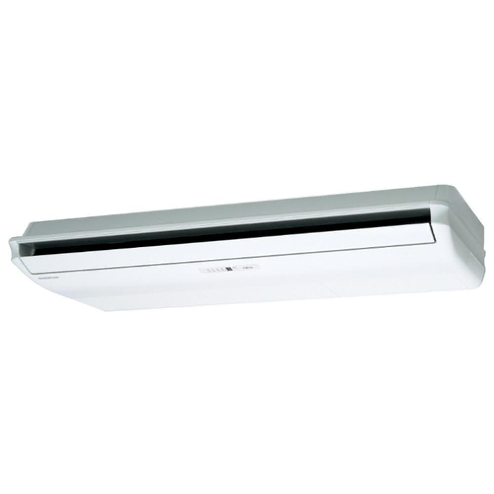 Напольно-потолочная инверторная сплит-система Fujitsu ABYG45LRTA/AOYG45LATT