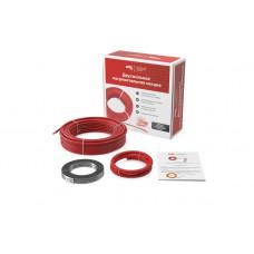 Нагревательный кабель Стн 150 КС