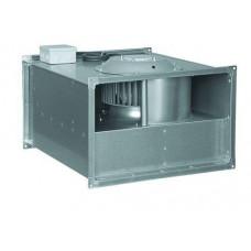 Вентилятор канальный Ned VSR 50-30/25-4E