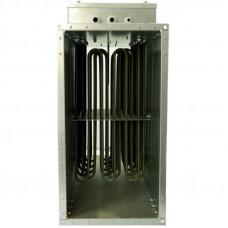 Воздухонагреватель электрический Venttorg NEP 40-20/ 4