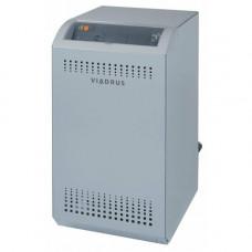 Газовый котел Viadrus G42 2
