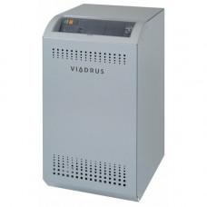 Газовый котел Viadrus G36/G36BM 7