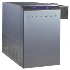 Газовый котел Viadrus G90 8