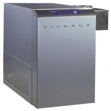 Газовый котел Viadrus G90 10