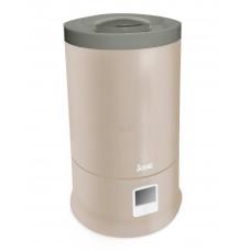Ультразвуковой увлажнитель воздуха Scoole SC HR UL 08 E (GB)