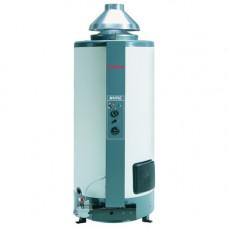 Газовый накопительный водонагреватель Ariston NHRE 26