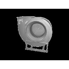 Вентилятор радиальный со спиральным корпусом Airone ВР-80-70-12,5 ДУ-8-1,0Дн-Лев.90-(400)