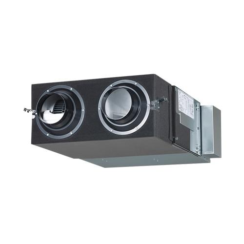 Приточно-вытяжная установка Fujitsu UTZBD025B