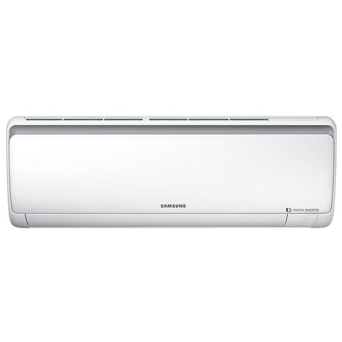 Сплит-система Samsung AR5500 AR09MSFPAWQNER