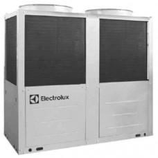 Чиллер модульный ELECTROLUX EMASC-440