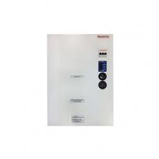Электрический котел Savitr Optima Plus 4,5