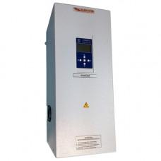 Электрический котел Savitr Control Plus 6