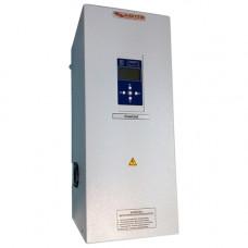 Электрический котел Savitr Control Plus 7,5