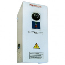 Электрический котел Savitr Mini Plus 4