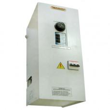 Электрический котел Savitr Monoblock Plus 6
