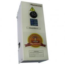 Электрический котел Savitr Classic Plus 4