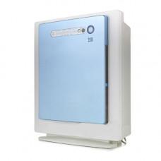 Очиститель воздуха TOSHIBA CAF-C3K-R(G)