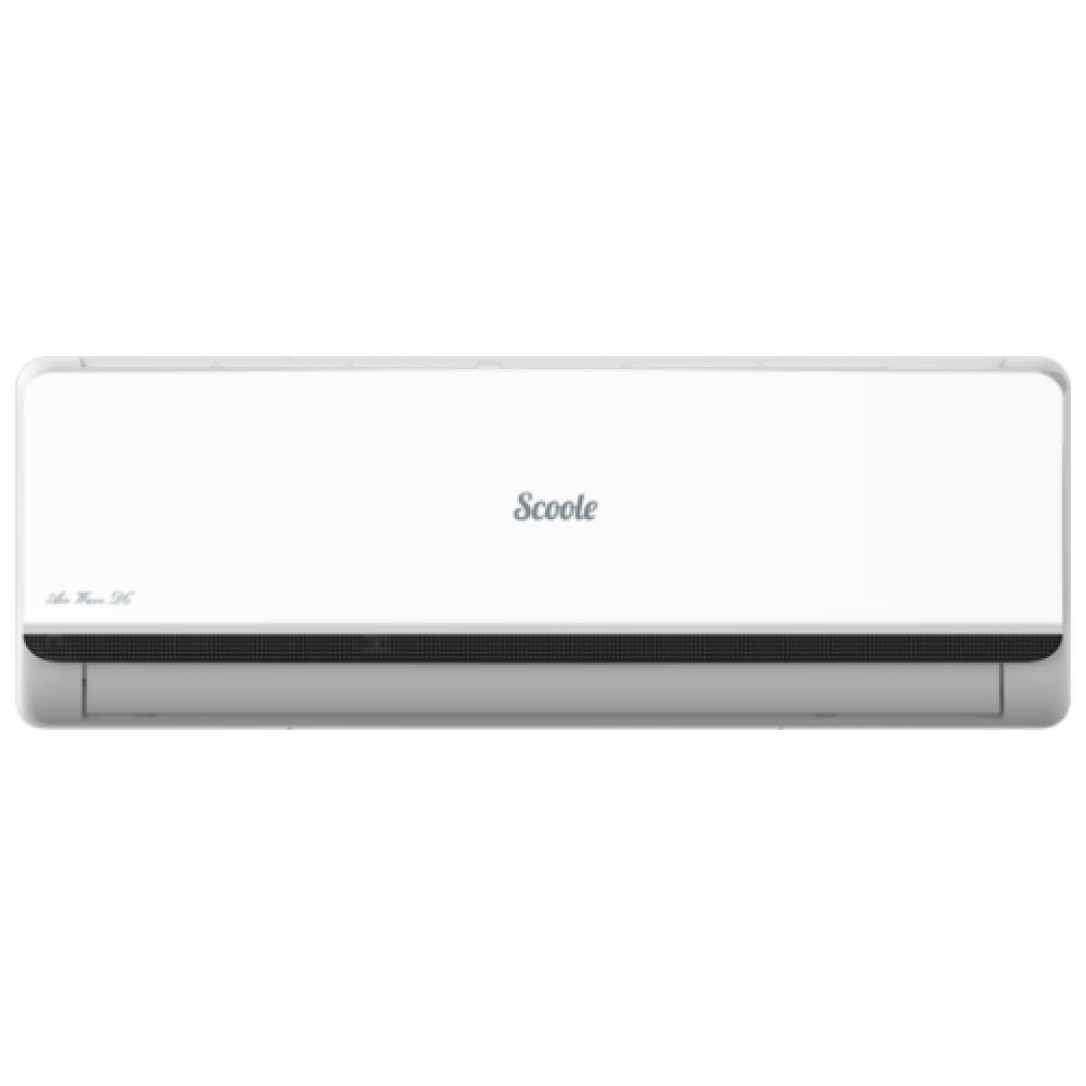 Сплит-система Scoole Air Wave DC SC AC SPI2 09