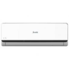 Сплит-система Scoole Air Wave SC AC SP9 07