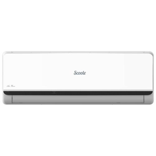 Сплит-система Scoole Air Wave SC AC SP9 09