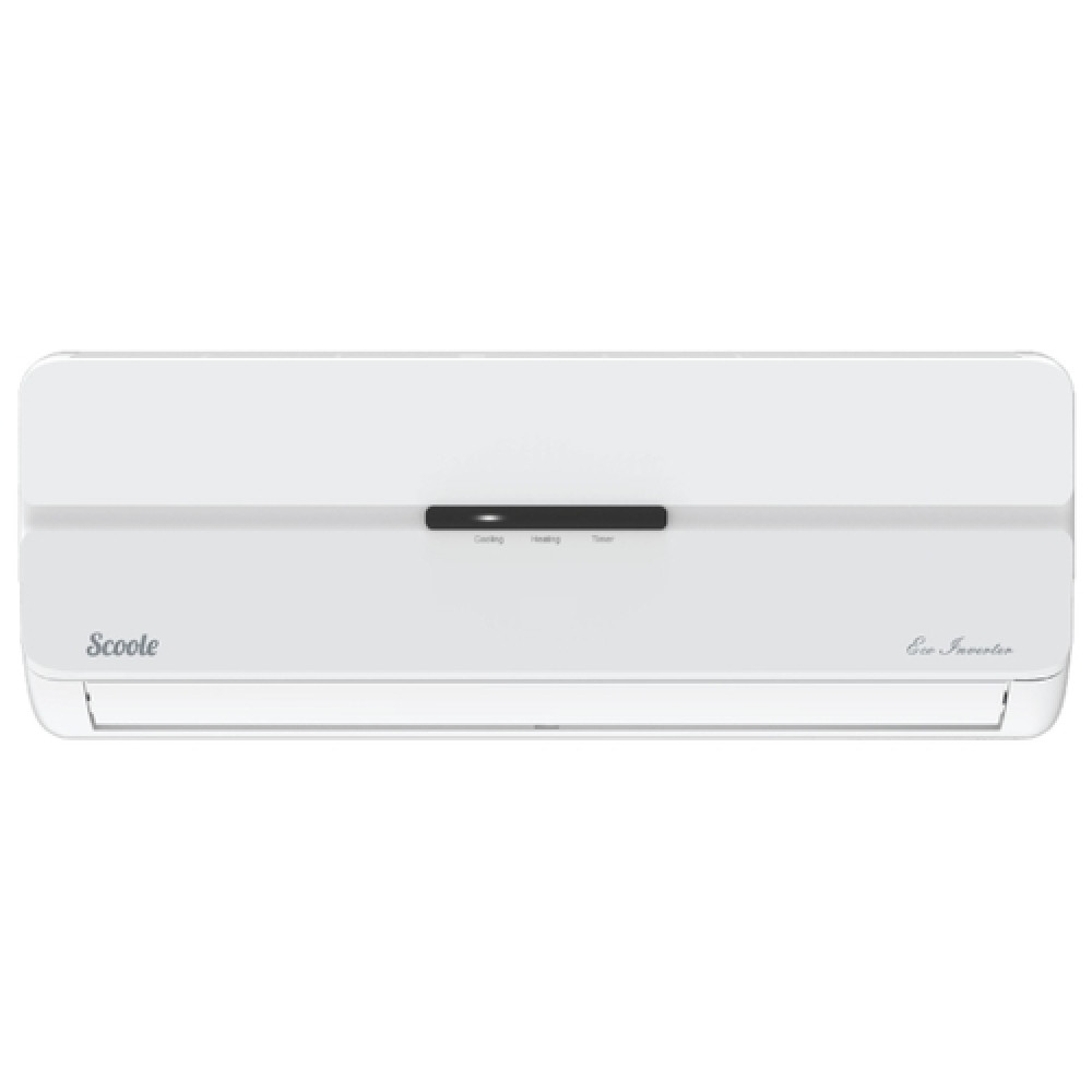 Сплит-система Scoole Eco Inverter SC AC SPI1 07