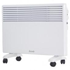 Электрический конвектер Scoole SC HT CM3 2000 WT