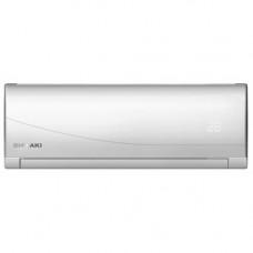 Сплит-система Shivaki Plazma SSH-L096BE/SRH-L096BE