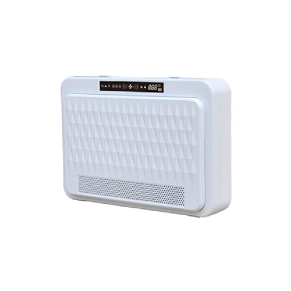 Очиститель воздуха ShivakiSHAP-3010W