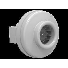 Канальный вентилятор Shuft CFk 100 MAX