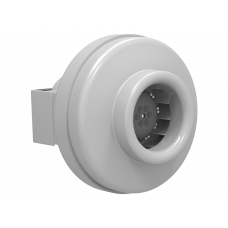 Канальный вентилятор Shuft CFk 125 MAX