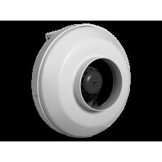 Канальный вентилятор Shuft CFk 125 VIM