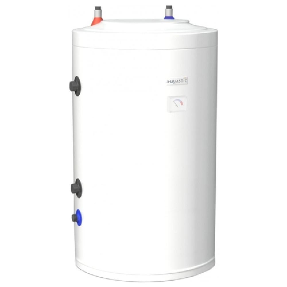 Косвенный водонагреватель Hajdu ID 40 S
