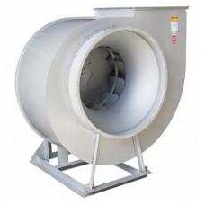 Вентилятор радиальный со спиральным корпусом Airone ВР-80-70-12,5 ДУ-8-1,1Дн-Пр.0-(600)