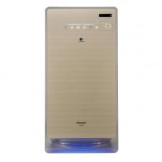 Очиститель воздуха Panasonic F-VK655R-N (золото)